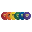 Picture of Champion Sports Rhino Poly 8.5 Inch Playground Ball Set