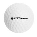 Picture of Champion Sports Rhino Skin Molded Foam Golf Ball
