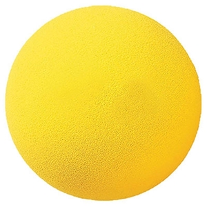Picture of Champion Sports Uncoated Regular Density Foam Balls