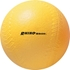 Picture of Champion Sports Coated High Density Foam Baseball