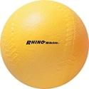 Picture of Champion Sports Rhino Skin Coated Molded Foam Softball