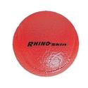 "Picture of Champion Sports 9"" Rhino Skin Foam Tennis Ball"