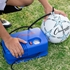 Picture of Champion Sports Deluxe Equipment Inflating Pump