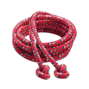 Picture of Champion Sports 10' CR Series Jump Rope