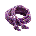 Picture of Champion Sports 16' CR Series Jump Rope