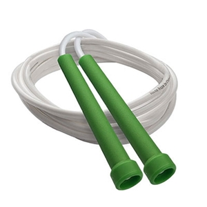 Picture of Champion Sports 6' Rhino High Performance Licorice Speed Jump Rope Set