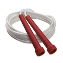 Picture of Champion Sports 7' Rhino High Performance Licorice Speed Jump Rope Set