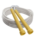 Picture of Champion Sports 8' Rhino High Performance Licorice Speed Jump Rope Set