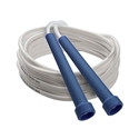 Picture of Champion Sports 9' Rhino High Performance Licorice Speed Jump Rope Set