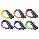 Picture of Champion Sports 6' Licorice Speed Jump Rope