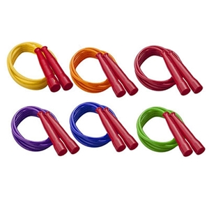 Picture of Champion Sports 7' Licorice Speed Jump Rope