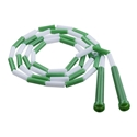 Picture of Champion Sports 6' Plastic Segmented Jump Rope