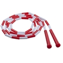 Picture of Champion Sports 7' Plastic Segmented Jump Rope