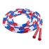 Picture of Champion Sports 16' Plastic Segmented Jump Rope