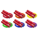 Picture of Champion Sports 7' BSR Series Jump Rope