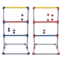 Picture of Champion Sports Ladderball Game Set with Scoreboard