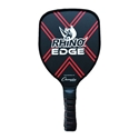 Picture of Champion Sports Wood Pickleball Paddle
