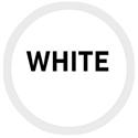 Picture of Ameri-Stripe Athletic Aerosol Paint - White 1000