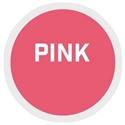Picture of Ameri-Stripe Athletic Aerosol Paint - Pink 1120