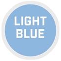 Picture of Ameri-Stripe Athletic Aerosol Paint - Light Blue 1170
