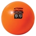 """Picture of Champro 10""""  Control Flight Ball 6-Pack"""