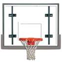 Picture of Gared Conversion Basketball Backboard Package