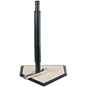 Picture of Markwort Rotating Batting Tee