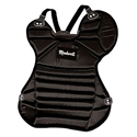 Picture of Markwort League Model Chest Protector - Adult