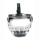 Picture of Game Face Adult Mask Large