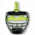 Picture of Game Face Large Adult Mask