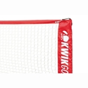 Picture of Kwik Goal All Surface Soccer Tennis Replacement Net