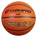 Picture of Champro Phoenix Microfiber Indoor Women's  Basketball